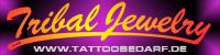 Unser Banner zu Einbinden auf Ihrer Website